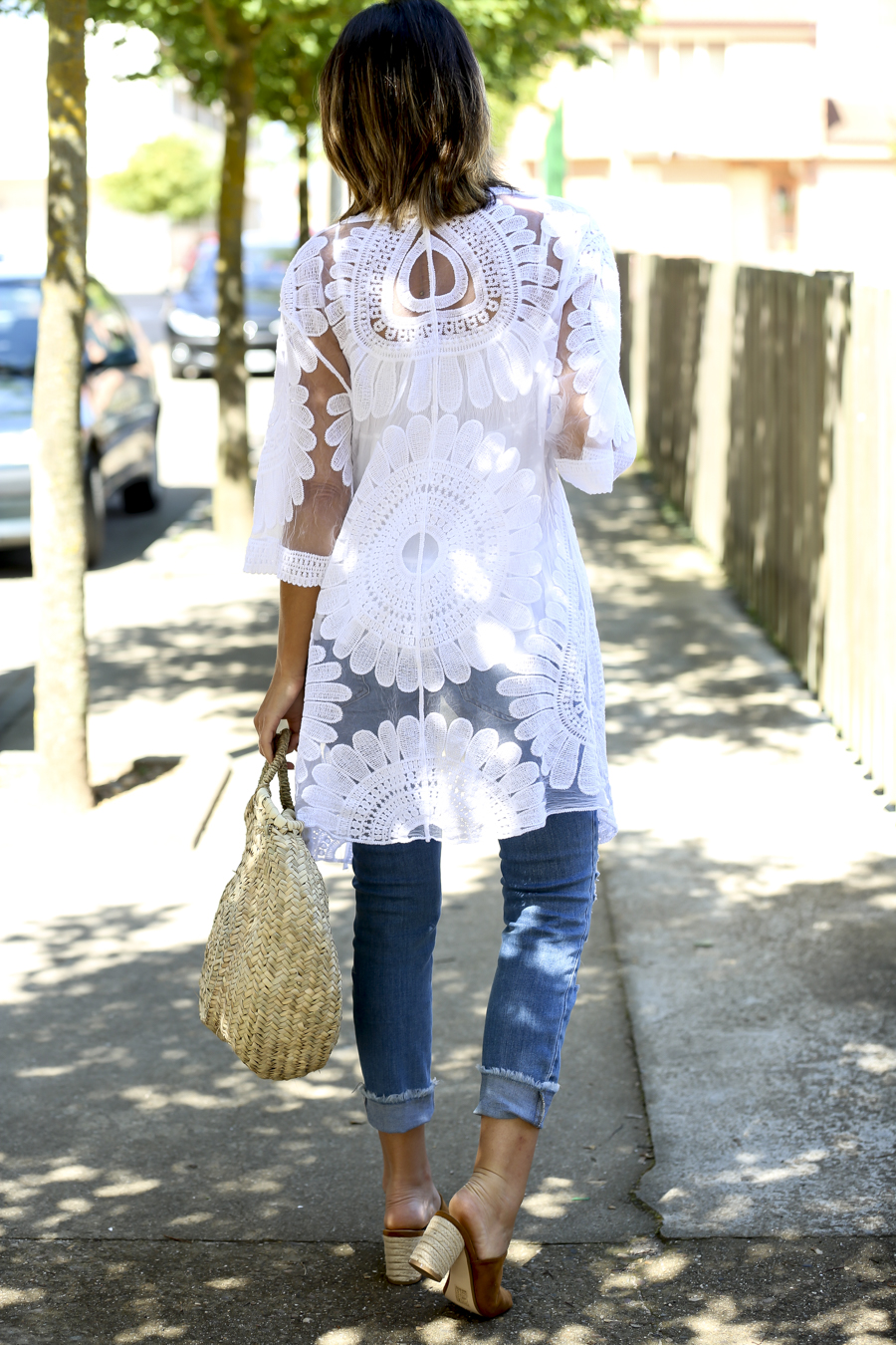 Must-Have Summer Fashion for a Summer